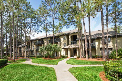 8787 Southside Blvd Apartments Jacksonville FL Walk Score