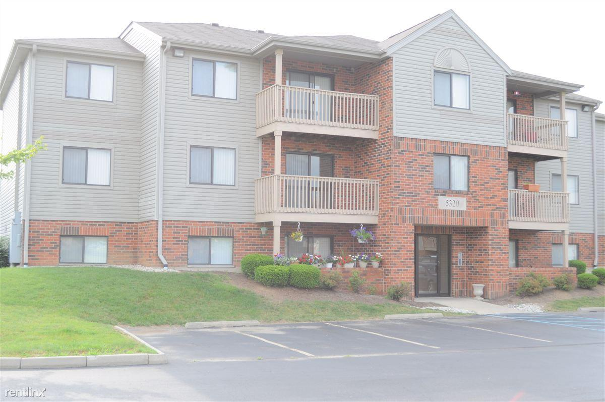 5310 W Keller Rd Apt 4 photo #1