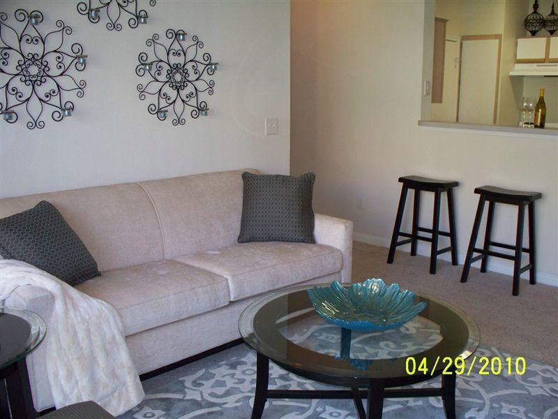 Montevista Apartments Fort Worth Tx