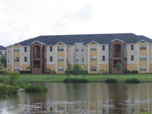 Sand Lake Pointe Apartments Orlando Fl Walk Score