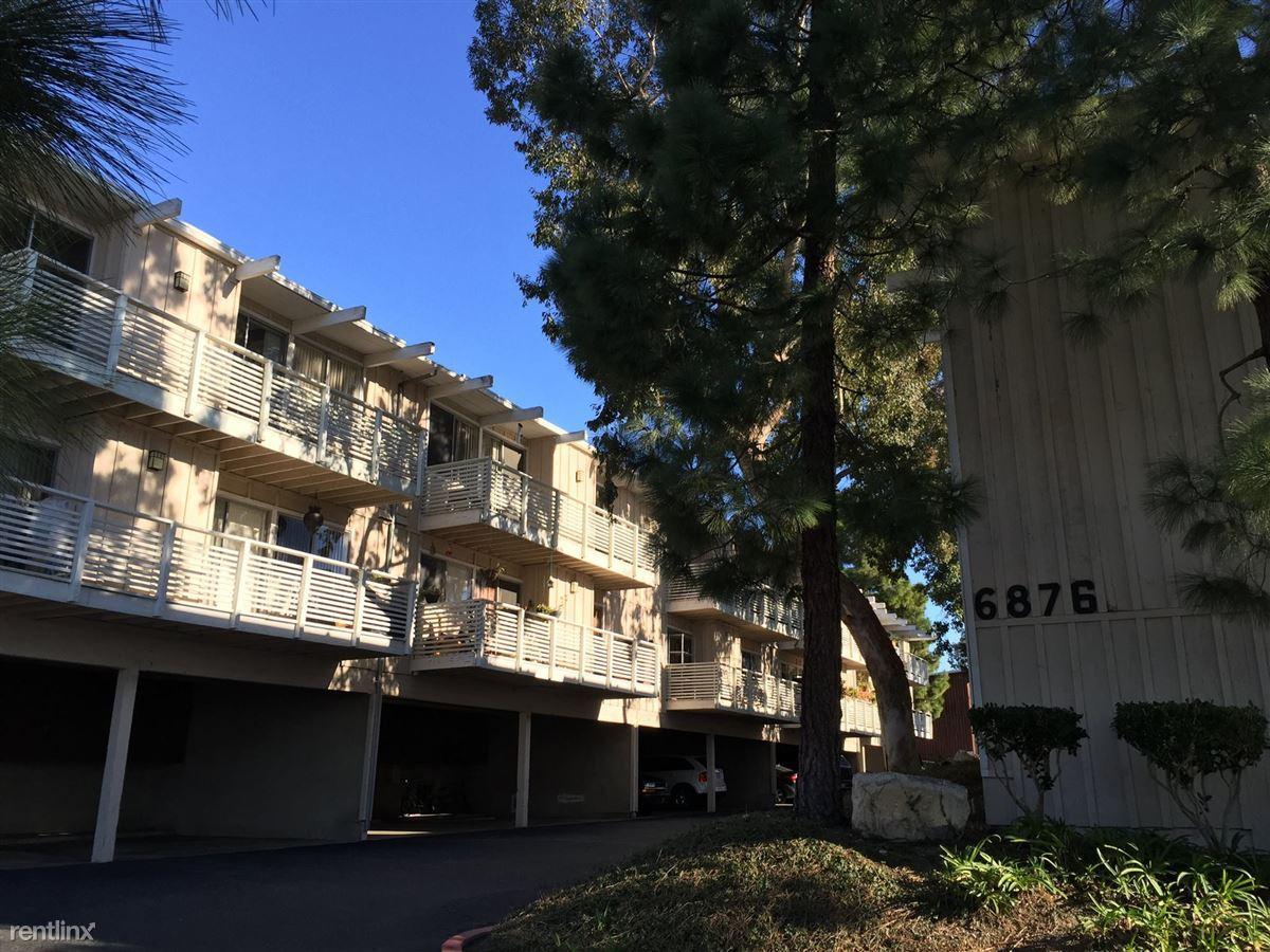 P V Victoria Apartments, Rancho Palos Verdes CA - Walk Score