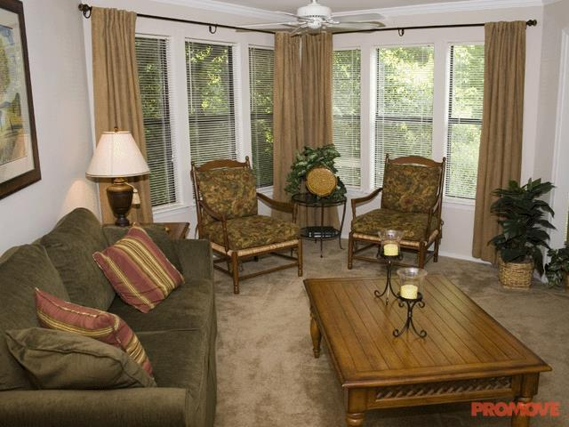 Indian Trail Apartment Homes Norcross Ga