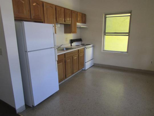 Genesee West C S    O  Apts Apartments photo  1. Genesee West C S    O  Apts Apartments  Rochester NY   Walk Score