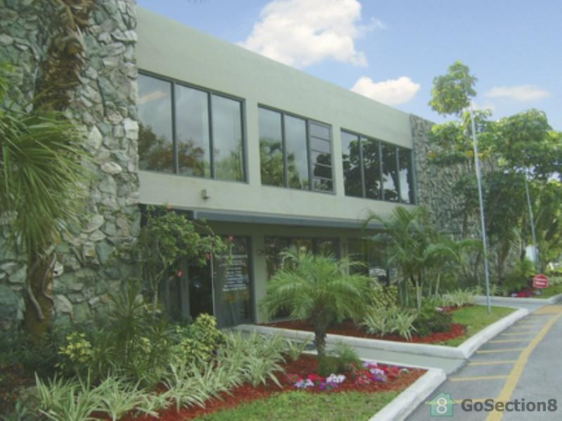 Affordable Apartments In Lauderhill Fl