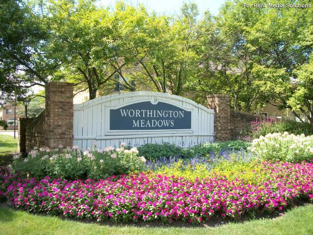 699 Wellingshire Blvd photo #1
