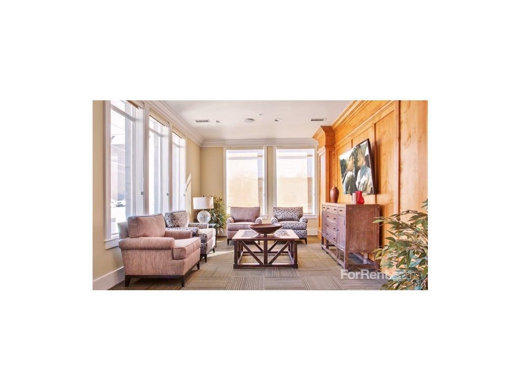 Liberty Village Apartments Salt Lake City Ut Walk Score Math Wallpaper Golden Find Free HD for Desktop [pastnedes.tk]