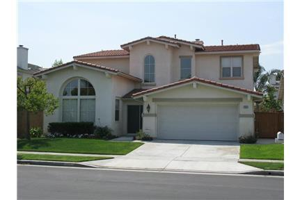 Beautiful Large 3200 sq ft Home for Rent!