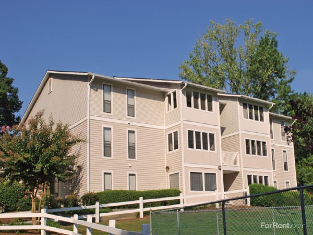 Dunwoody Crossing Apartments Sandy Springs Ga Walk Score