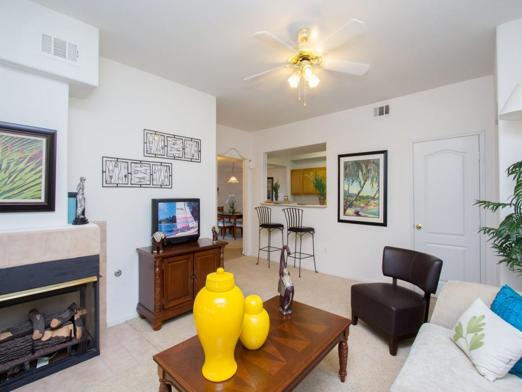 apartments ranges from 1 045 for a studio to a 1 235 three bedroom