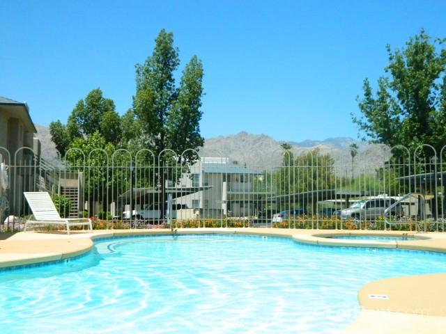 Sabino Canyon Apartment Homes Apartments photo #1