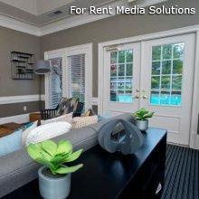 Canterbury Ridge Apartments photo #1