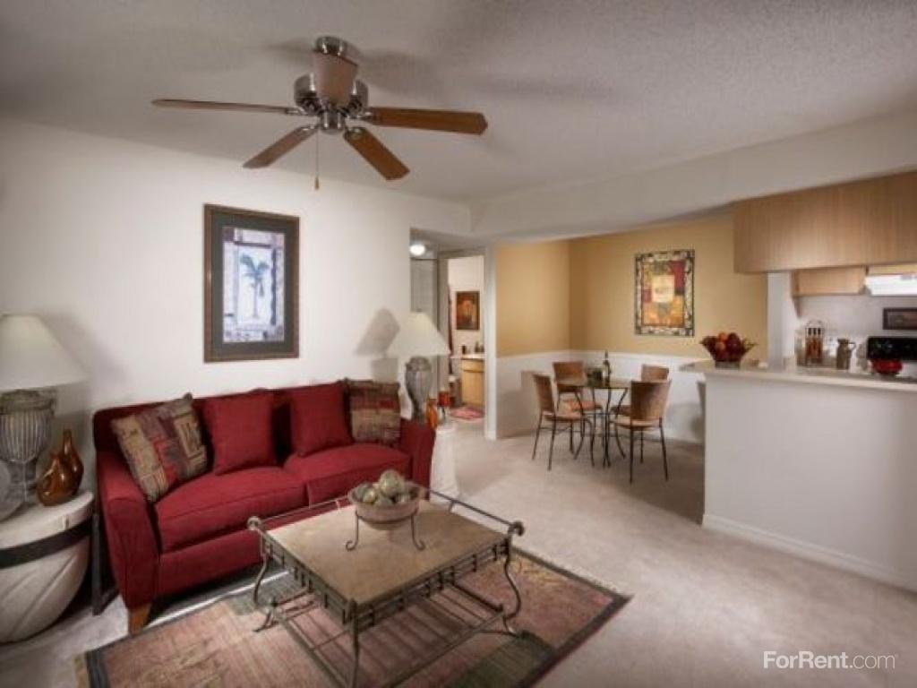 Apartments On Parsons Ave Brandon Fl