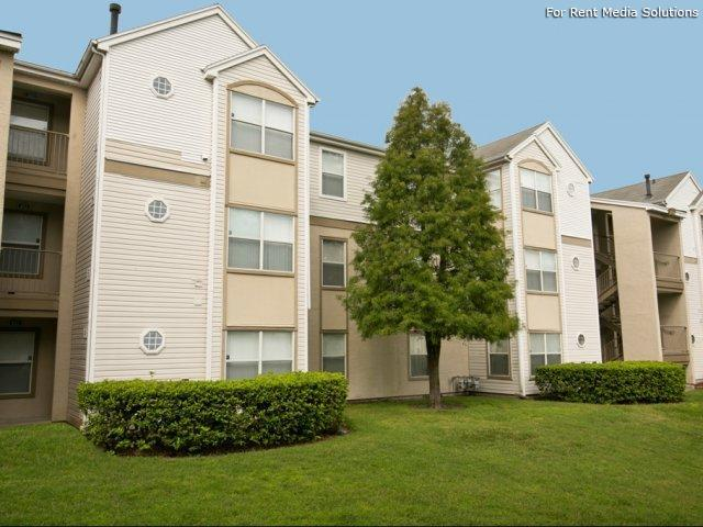 Woodberry Woods Apartments Brandon Fl