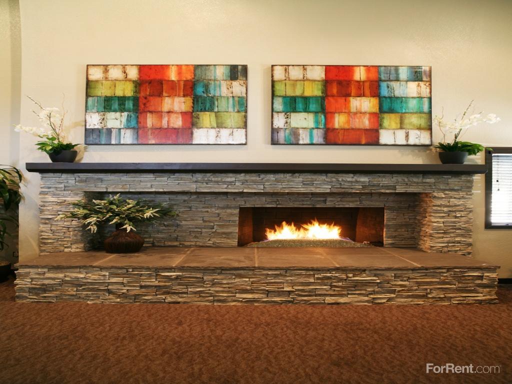 Tyler Springs 55+ Senior Apartments photo #1