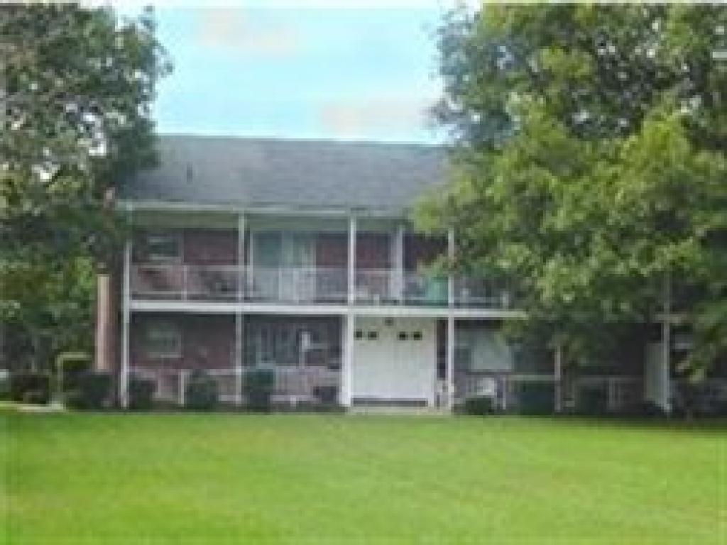 Lexington Village Apartments photo #1