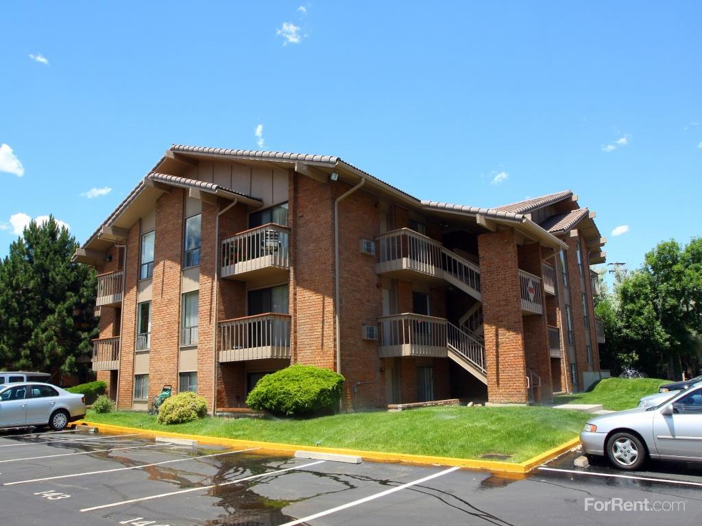 Coronado Apartments Boulder Co Walk Score