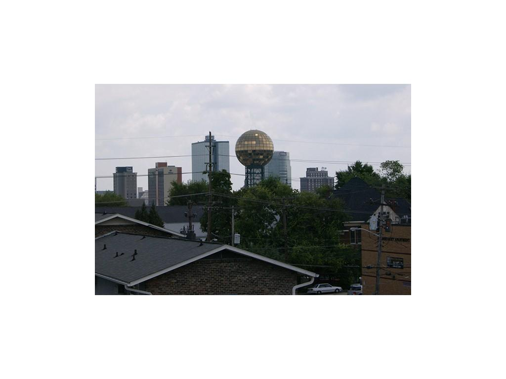 One Bedroom Apartments In Knoxville Tn Highland Terrace Apartments Knoxville Tn Walk Score