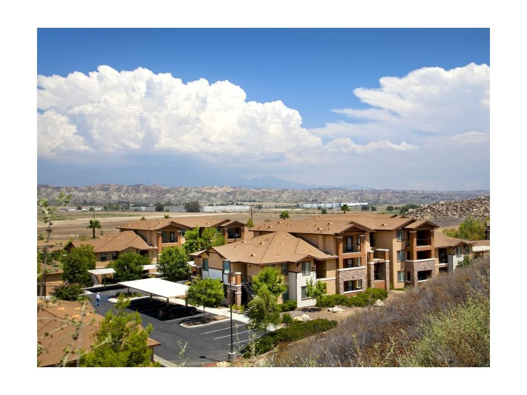 The Overlook At Rancho Belago Apartments Moreno Valley Ca Math Wallpaper Golden Find Free HD for Desktop [pastnedes.tk]