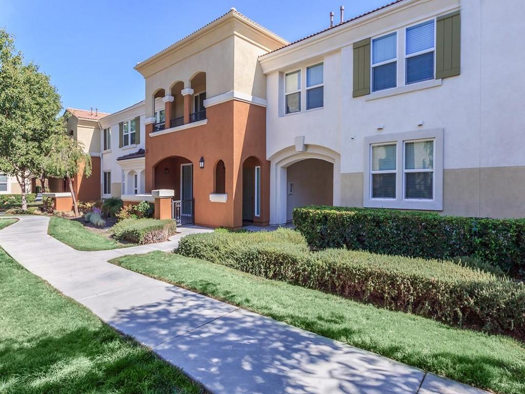 Santa Rosa Apartment Homes Apartments, Wildomar CA - Walk ...