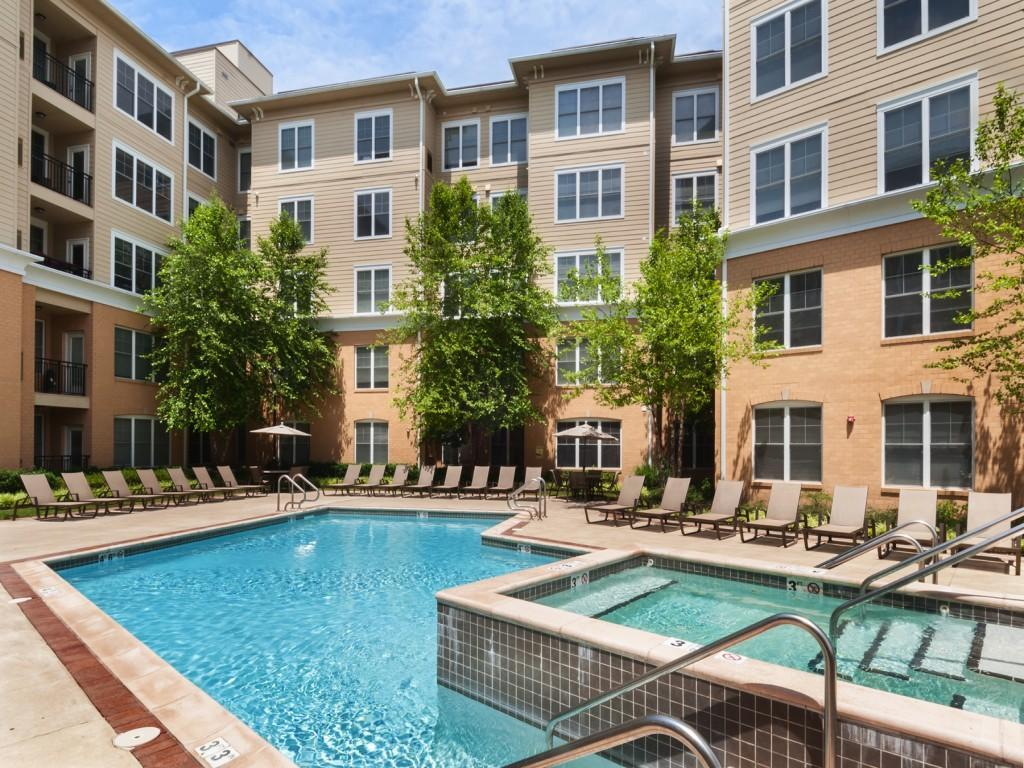 The highlands at morristown station apartments morristown nj walk score for 3 bedroom apartments morristown nj