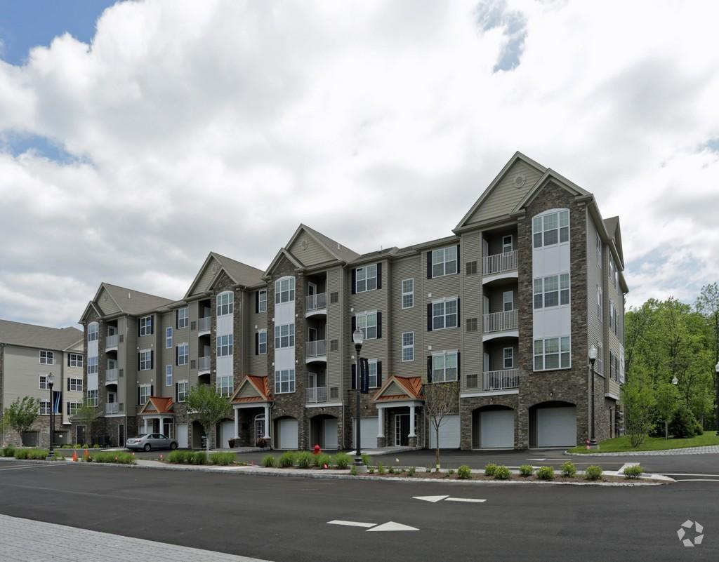 Riverbend East Wappingers 2 Apartments Wappingers Falls