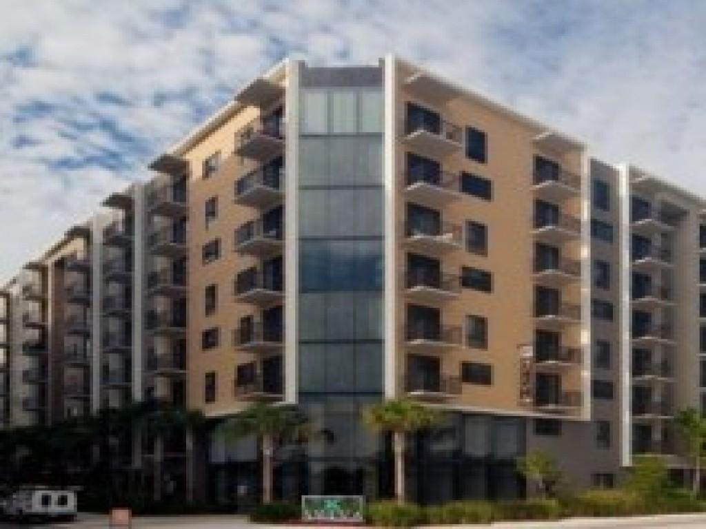 Aviva Coral Gables Apartments photo #1