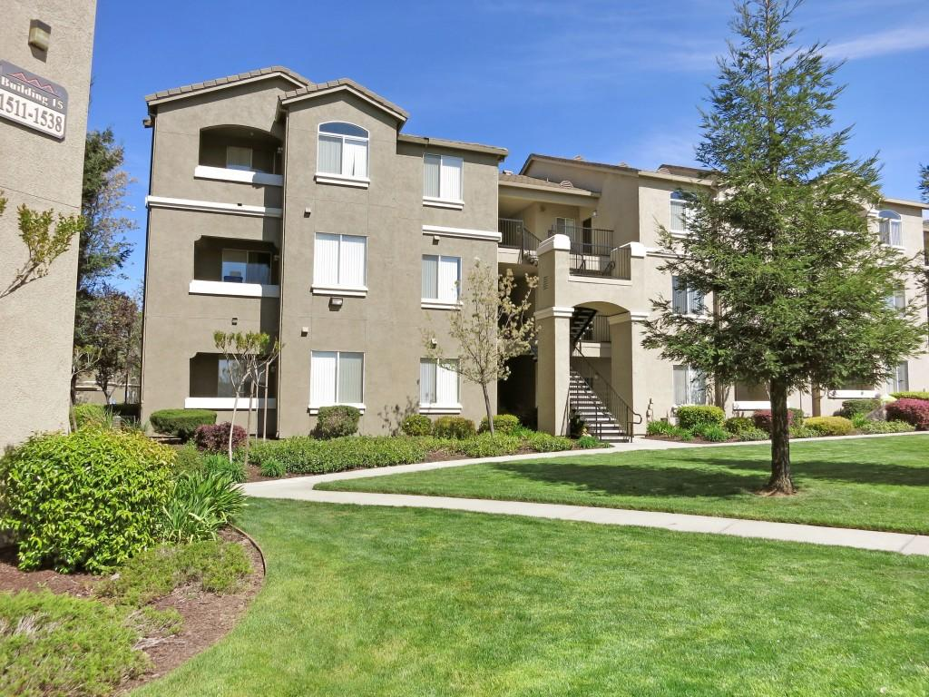 Pet Friendly Apartments For Rent In Roseville Ca