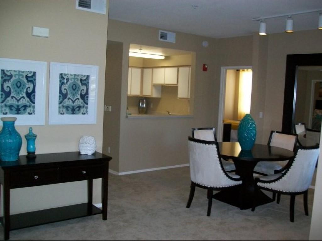 Vineyard Gate Apartments Roseville Ca Walk Score