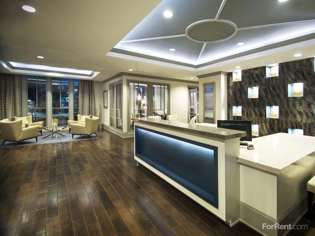 The haynes house apartments atlanta ga walk score Two bedroom apartments in atlanta ga