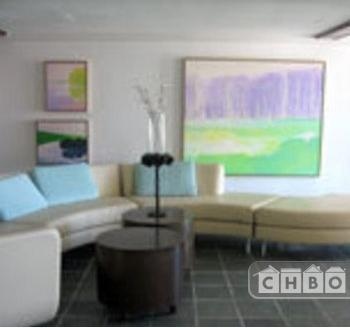 Three Bedroom In Lakeview - Tara House is the ideal choice for furnished corporate housing in New Orleans