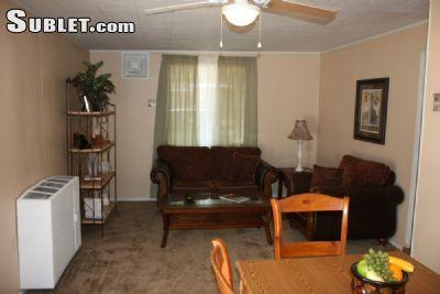 Two Bedroom In Albuquerque - Available September 1, 2015
