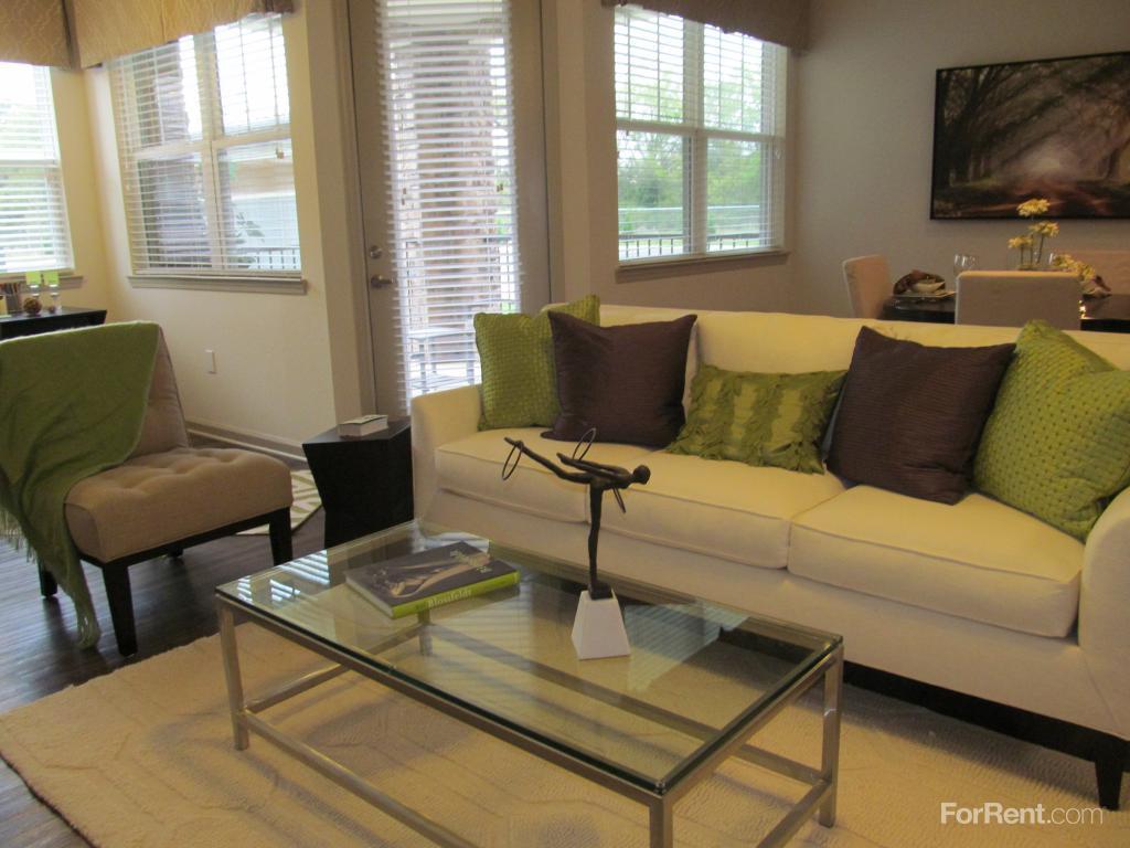 Bridgeway Chattanooga Apartments photo  1. Bridgeway Chattanooga Apartments  Chattanooga TN   Walk Score