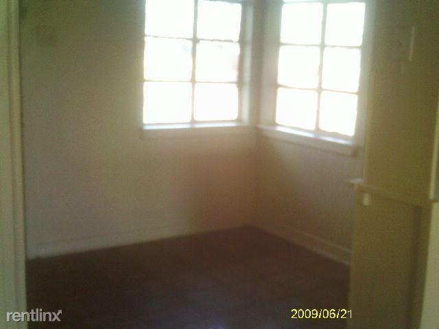 Frontier Apartments photo #1