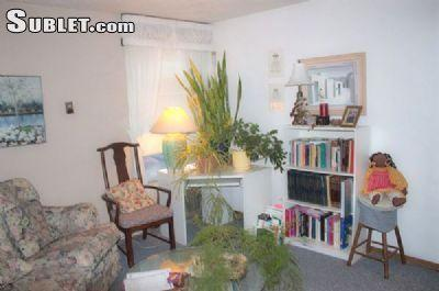 Two Bedroom In North East Heights