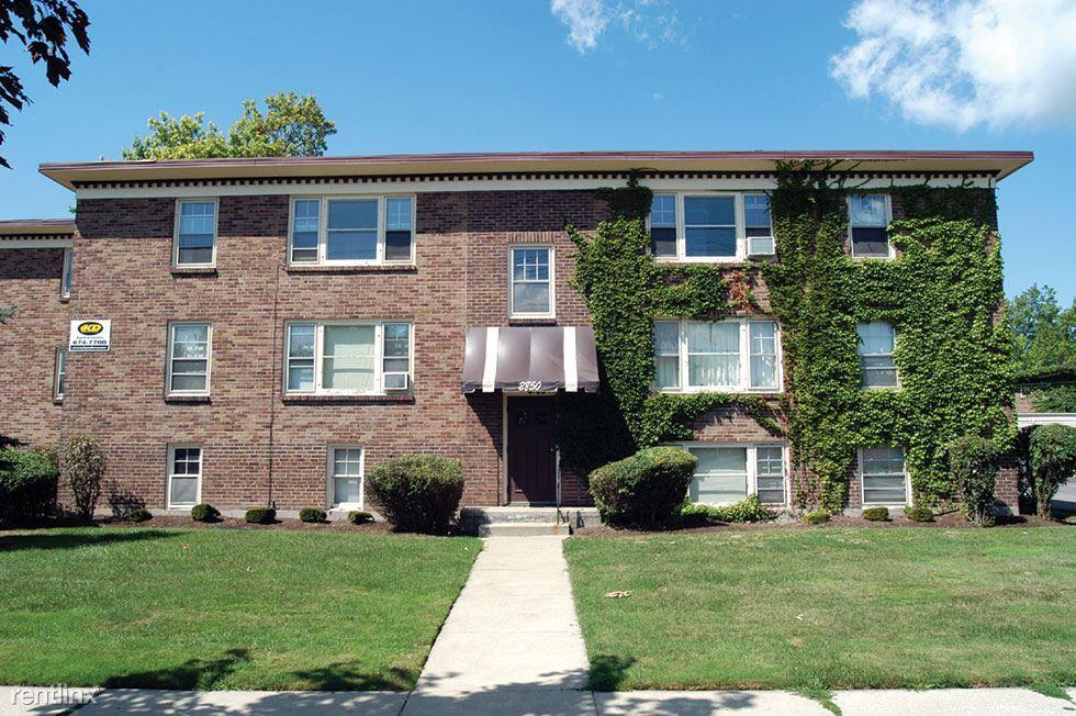 Ralston Elmwood Apartments photo #1