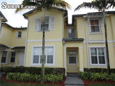 Oasis Homestead FL photo #1