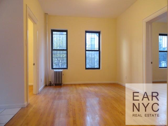 E.A.R. N.Y.C. Real Estate Group Apartments photo #1