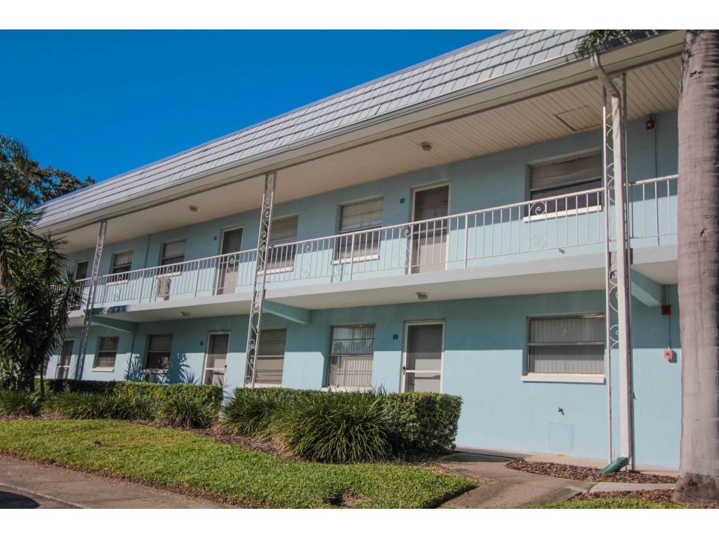 Downtown Clearwater Apartments For Rent