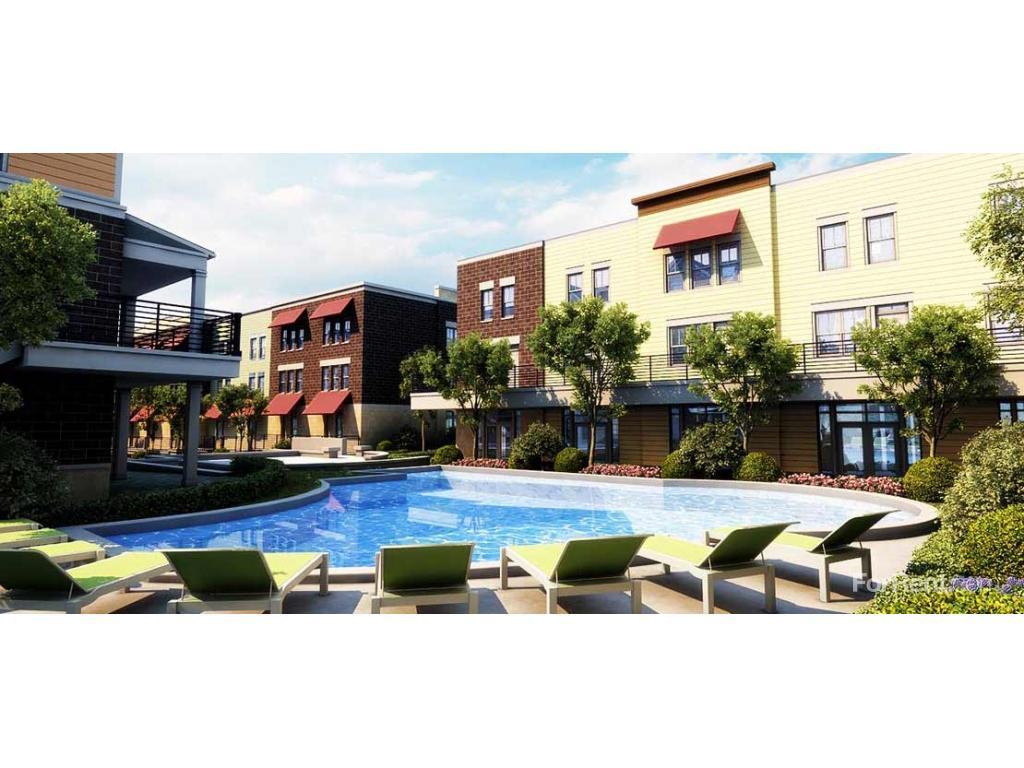 The Dillon Apartments Bloomington In Walk Score