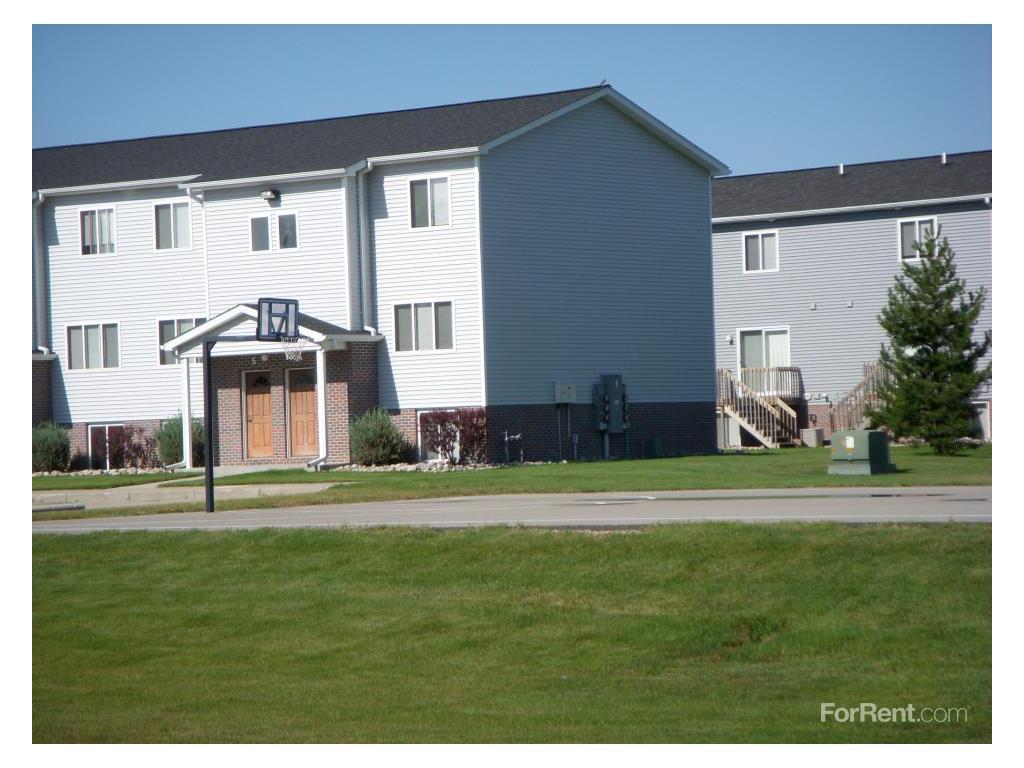 Tallgrass Apartments Townhomes Mount Pleasant Mi Walk Score