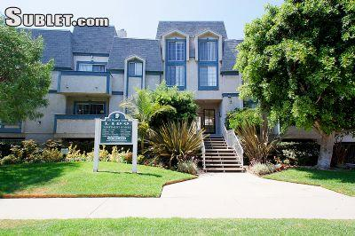 2BD+Two BA-$2295-PALMS AREA - Security Dep Reduced in Half OAC & Income! photo #1