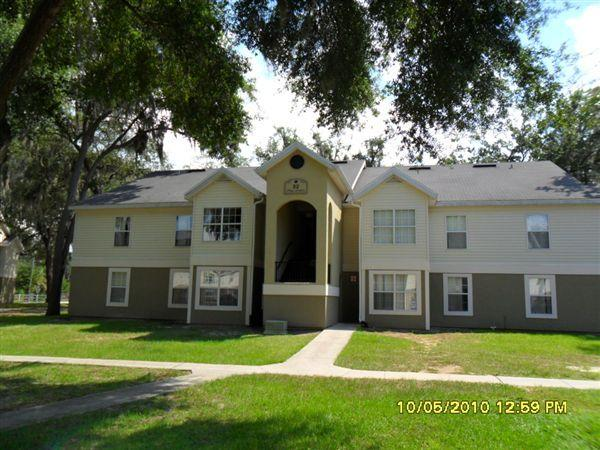 Park Avenue Villas Apartments Winter Garden FL Walk Score