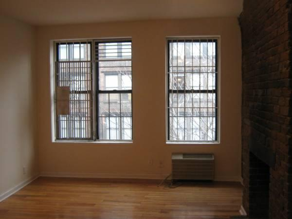 60th St at 2th Ave, New York, NY 10001 Apartments photo #1