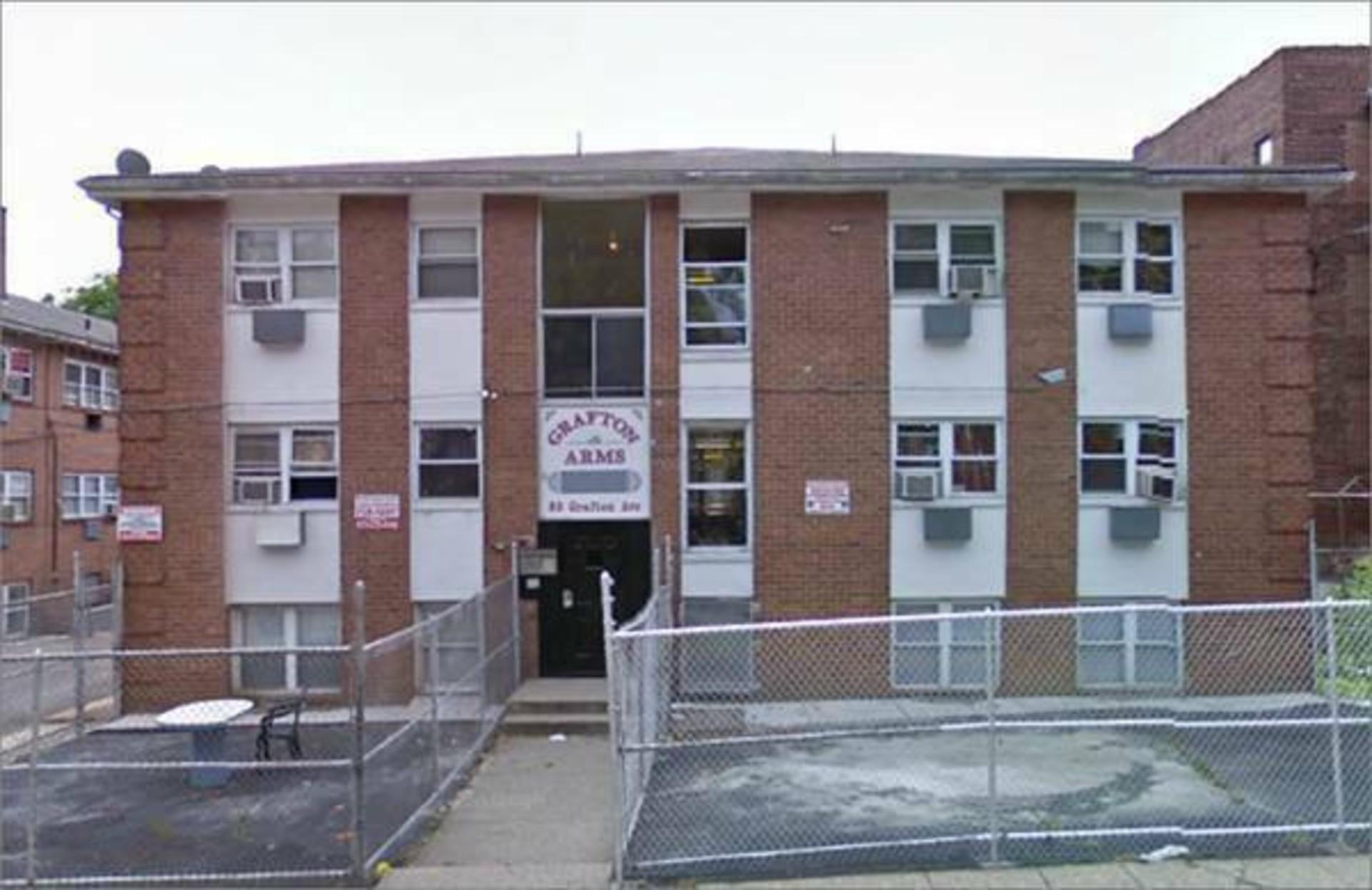 1 Bedroom Apartments Newark Nj One Bedroom Apartments In