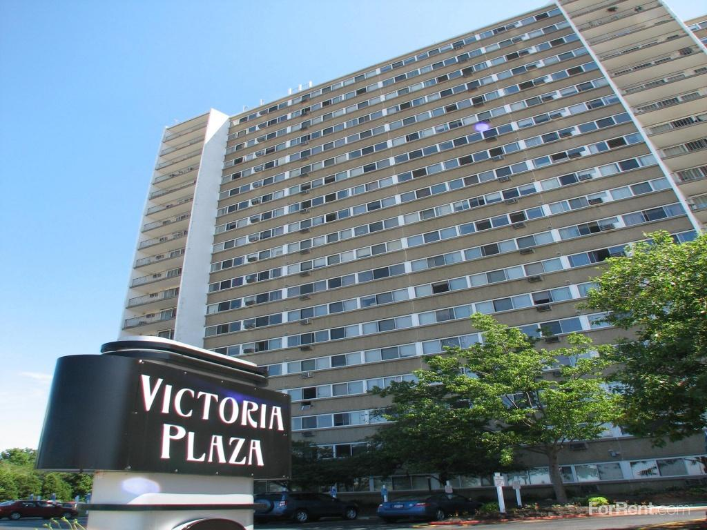 Victoria Plaza Apartments North Olmsted Oh Walk Score