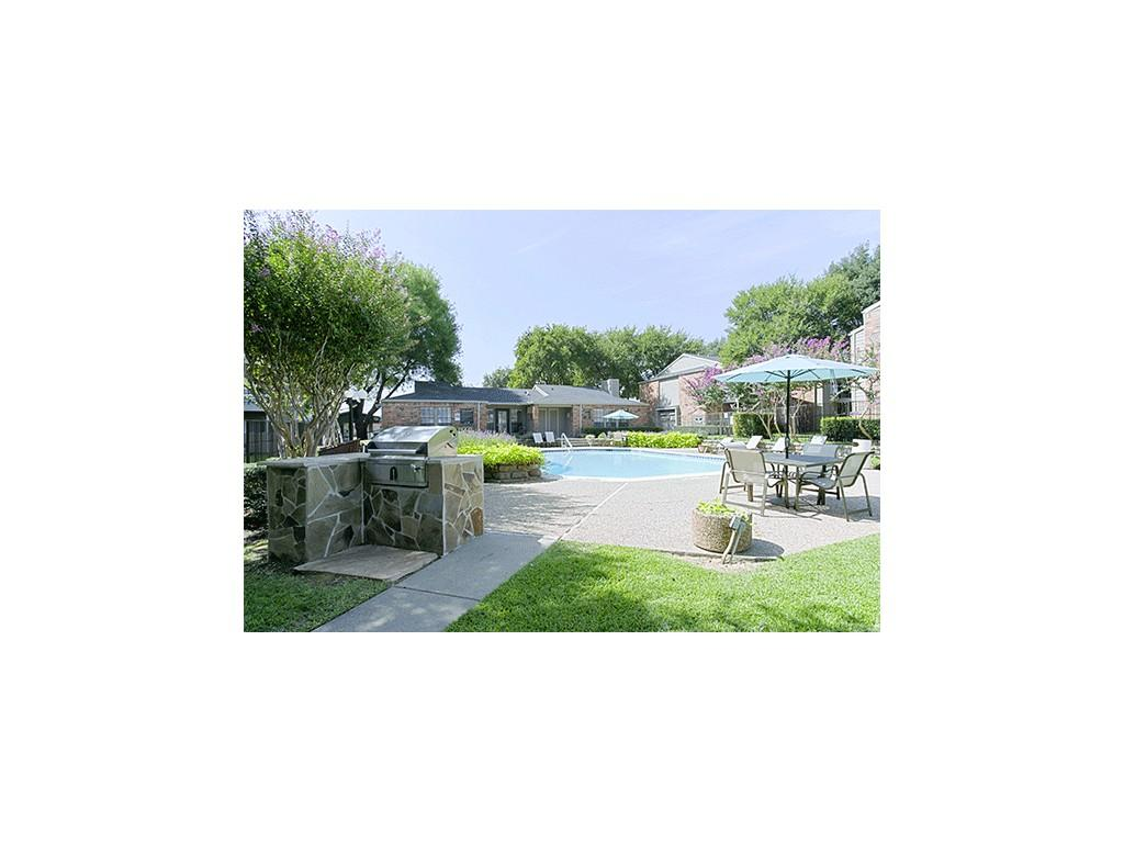 Apartments In North Richland Hills Tx