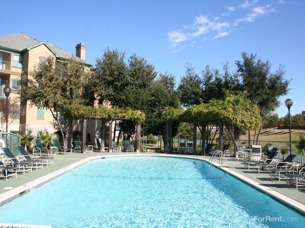 The Villas at Beaver Creek Apartments photo #1
