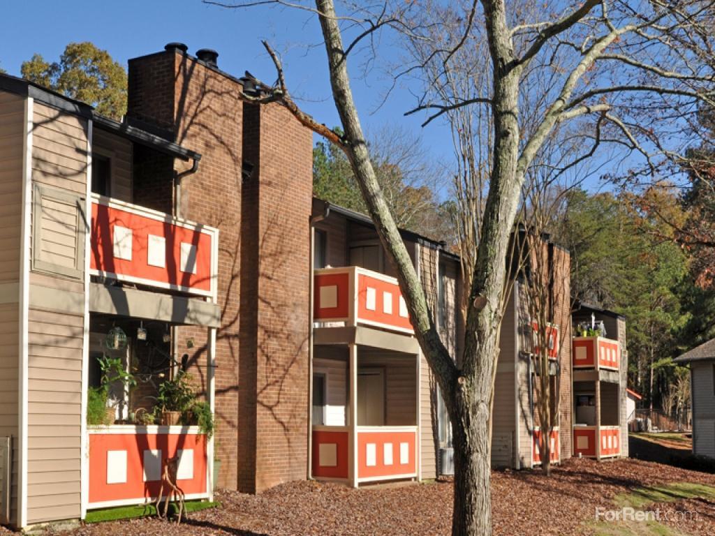 The Parc At Dunwoody Apartments Sandy Springs Ga Walk Score