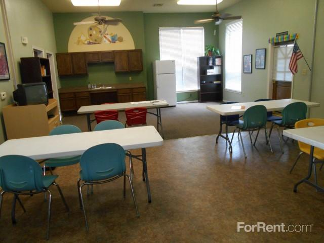 Cummings Place Apartments Reviews