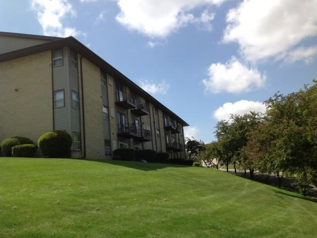 Westbrook Terrace Apartments photo #1